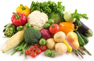 Питание при хроническом холецистите